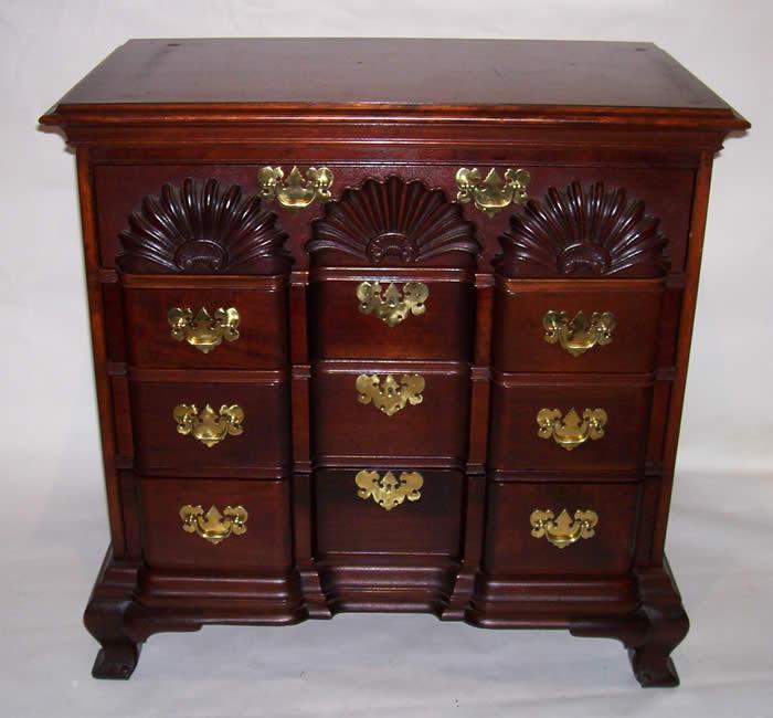 craigslist boston antique furniture 1
